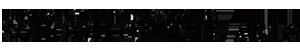 UNCSA-logo-2