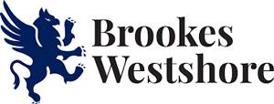 brookes-westshore-1