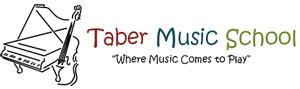 taber-music-1