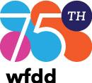 wfdd-logo